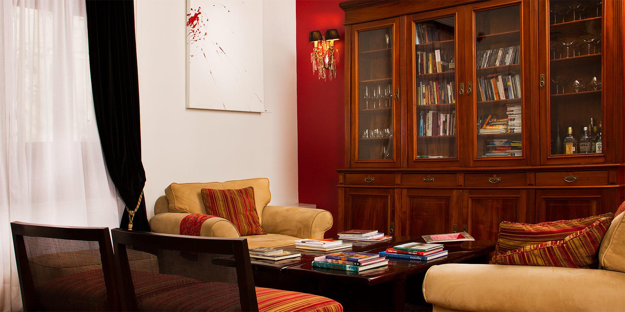 Magnolia-Hotel-Boutique-Palermo-Buenos-Aires-design-by-Guapo-15