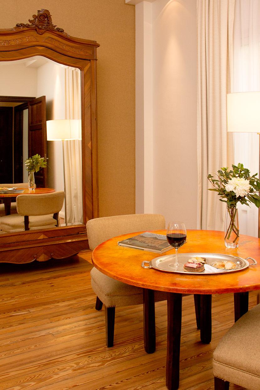 Magnolia-Hotel-Boutique-Palermo-Buenos-Aires-design-by-Guapo-25