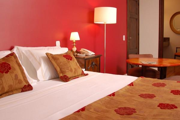 Magnolia-Hotel-Boutique-Palermo-Buenos-Aires-design-by-Guapo-33