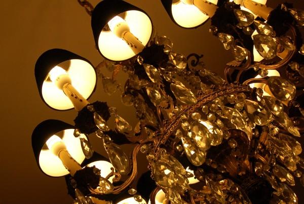 Magnolia-Hotel-Boutique-Palermo-Buenos-Aires-design-by-Guapo-51