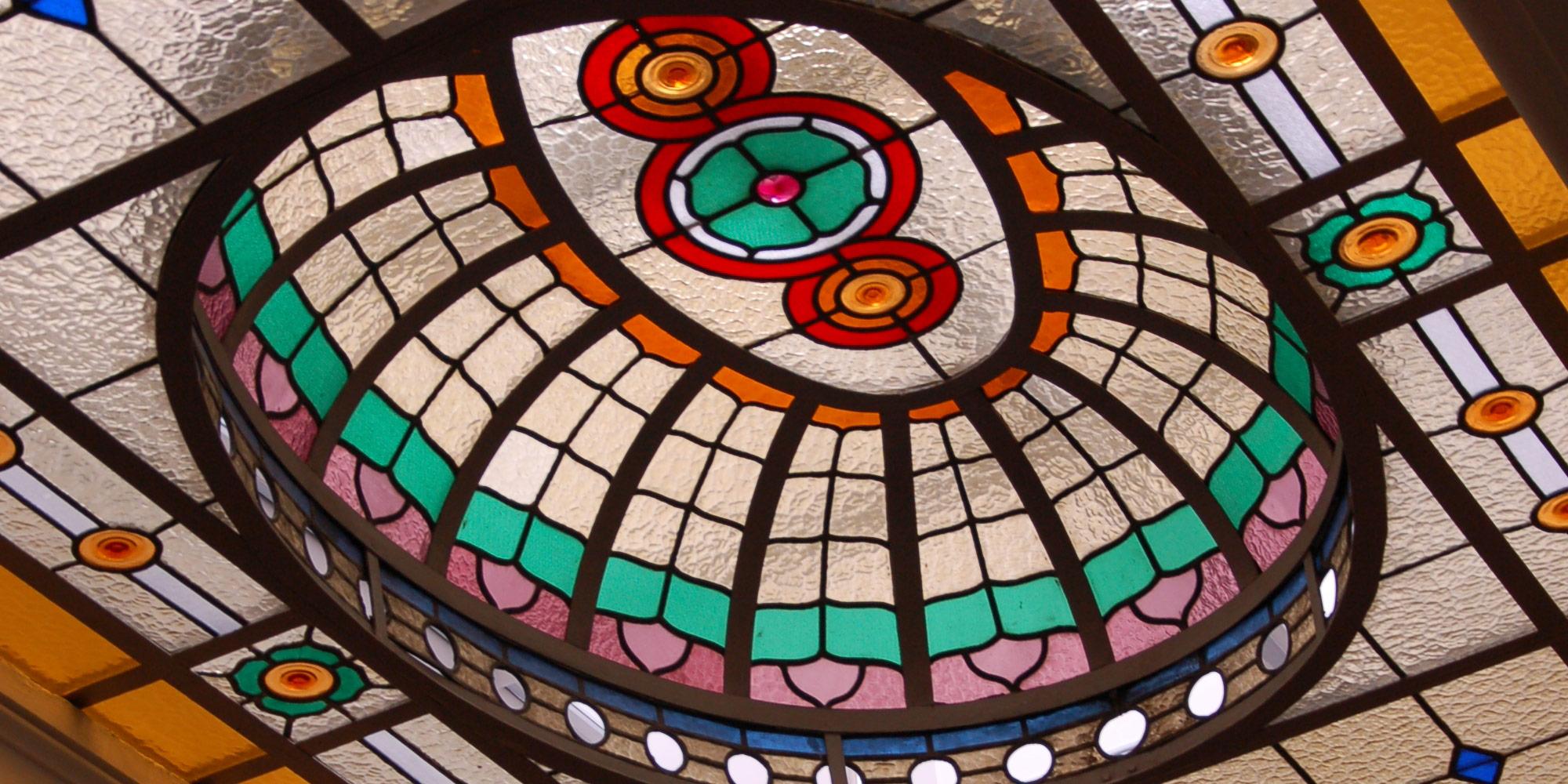 Magnolia-Hotel-Boutique-Palermo-Buenos-Aires-design-by-Guapo-53