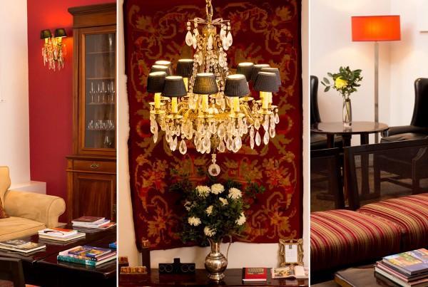 Magnolia-Hotel-Boutique-Palermo-Buenos-Aires-design-by-Guapo-58