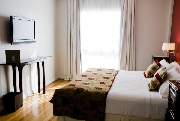 Magnolia-Hotel-Boutique-Palermo-Buenos-Aires-design-by-Guapo-87