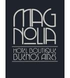MAGNOLIA HOTEL BOUTIQUE BUENOS AIRES