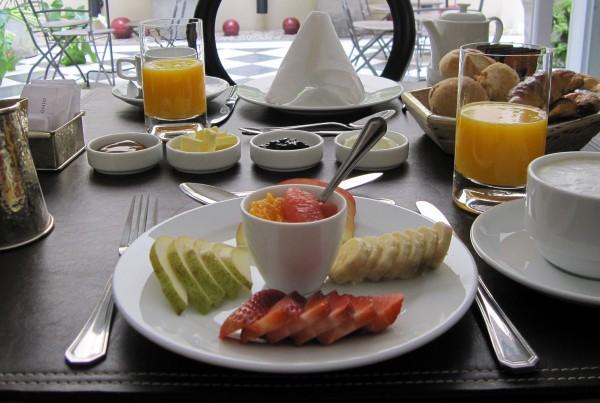 Magnolia_Hotel_Boutique_design_by_Guapo_breakfast