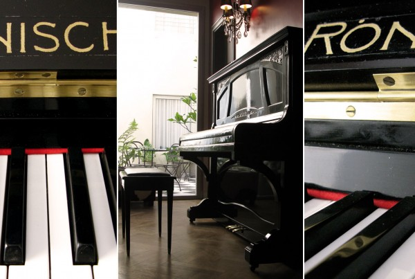 Magnolia_Hotel_Boutique_design_by_Guapo_piano